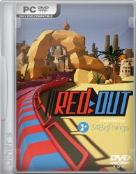 Redout (2016) (RePack от Other's) PC