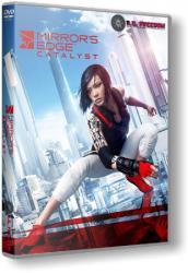 Mirror's Edge - Catalyst (2016) (RePack от R.G. Freedom) PC