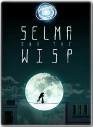 Selma and the Wisp - Autumn Nightmare (2016) (RePack от XLASER) PC