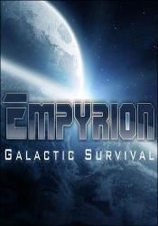 Empyrion: Galactic Survival (2015/RePack) PC