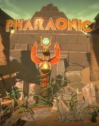 Pharaonic (2016/Лицензия) PC