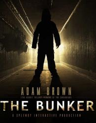The Bunker (2016) (RePack от Other's) PC