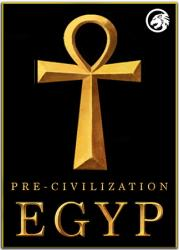 Pre-Civilization Egypt (2016) (RePack от Other's) PC