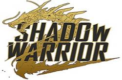 ������������ Shadow Warrior 2 ���������� ���������� ������������ �������