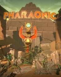 Pharaonic (2016/RePack) PC