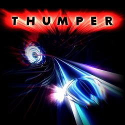 Thumper (2016) PC