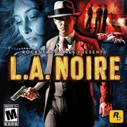 L.A. Noire: The Complete Edition (2011) (RePack от xatab) PC