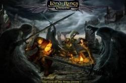 В The Lord of the Rings Online собираются добавить Мордор