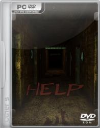 Help (2016) (RePack от Other's) PC
