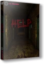 Help (2016) (RePack от R.G. Freedom) PC