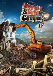 Demolish & Build Company 2017 (2016) (RePack от Choice) PC