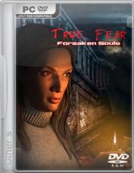 True Fear: Forsaken Souls Part 1 (2016) (RePack от Other's) PC