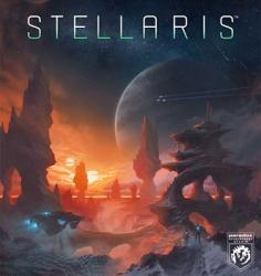 Stellaris: Galaxy Edition (2016) (RePack от xatab) PC