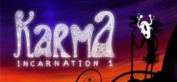 Karma. Incarnation 1 (2016/Лицензия) PC
