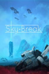 Sky Break (2016/Лицензия) PC