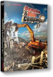 Demolish & Build Company 2017 (2016) (RePack от R.G. Freedom) PC