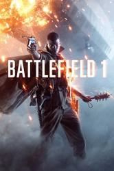 Battlefield 1 (2016/WEBRip 1080p) Игрофильм
