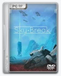 Sky Break (2016) (RePack от Other's) PC