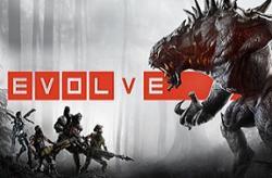 Студия Turtle Rock Studios больше не будет работать над Evolve