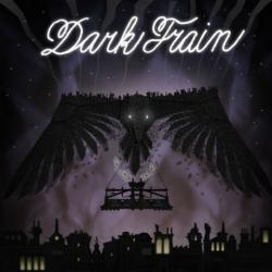 Dark Train (2016) PC