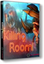Killing Room (2016) (RePack от R.G. Freedom) PC