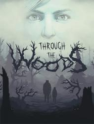 Through the Woods (2016) (RePack от FitGirl) PC