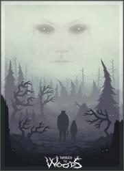 Through the Woods: Collector's Edition (2016/Лицензия) PC