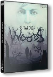 Through the Woods (2016) (RePack by SeregA-Lus) PC