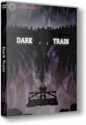 Dark Train (2016) (RePack от R.G. Freedom) PC