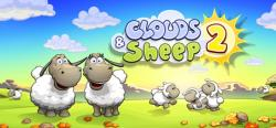 Clouds And Sheep 2 (2016) PC