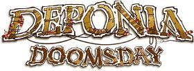Deponia Doomsday (2016) (RePack by SeregA-Lus) PC