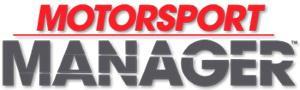 Motorsport Manager (2016/Лицензия) PC
