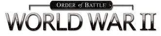 Order of Battle: World War 2 (2016/Лицензия) PC
