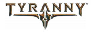 Tyranny (2016) (RePack от R.G. Freedom) PC