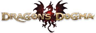 Dragon's Dogma: Dark Arisen (2016) (RePack от xatab) PC