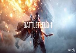 Компания DICE подтвердила добавление Российской империи в Battlefield 1