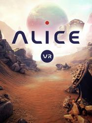 Alice VR (2016) (RePack от Other's) PC
