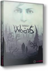Through the Woods (2016) (RePack от R.G. Freedom) PC