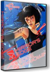 Mirror's Edge (2009) (RePack от R.G. Механики) PC