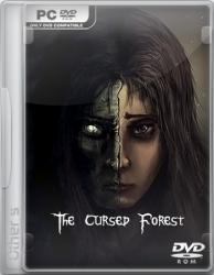 The Cursed Forest (2015) (RePack от Other's) PC