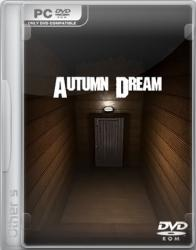 Autumn Dream (2016) (RePack от Other's) PC