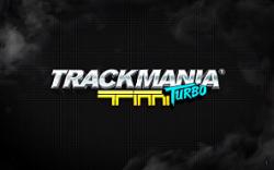 Trackmania Turbo обзавелась поддержкой виртуальной реальности