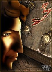 Yesterday Origins (2016) (RePack от Other's) PC