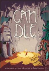 Candle (2016) (RePack от FitGirl) PC