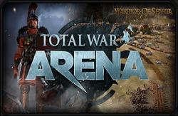 Изданием Total War: Arena займется компания Wargaming