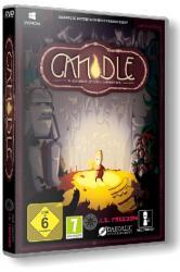 Candle (2016) (RePack от R.G. Freedom) PC