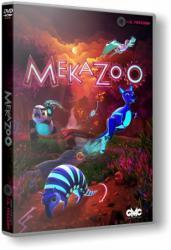 Mekazoo (2016) (RePack от R.G. Freedom) PC