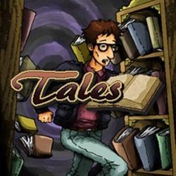 Tales (2016/Лицензия) PC