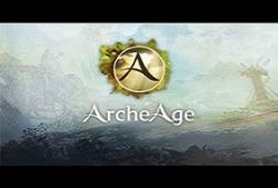 ArcheAge обзаведется двумя новыми расами