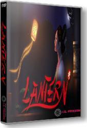 Lantern (2016) (RePack от R.G. Freedom) PC